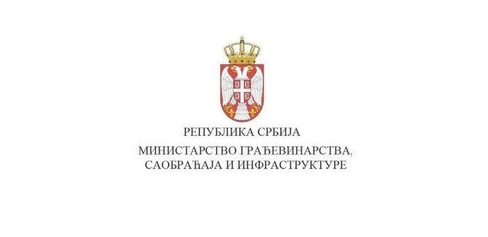 Mihajlovićeva povodom Dana železničara: Vraćamo železnicu na mesto koje joj pripada