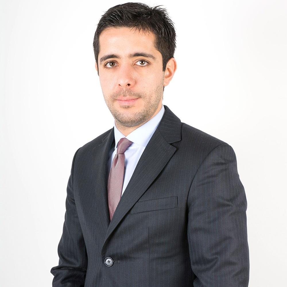Томислав Момировић, нови министар грађевинарства, саобраћаја и инфраструктуре