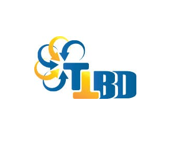 USPEŠNO REALIZOVAN SAJAM POSLOVA I PRAKSI – TTBD (Transport and Traffic Business Days)
